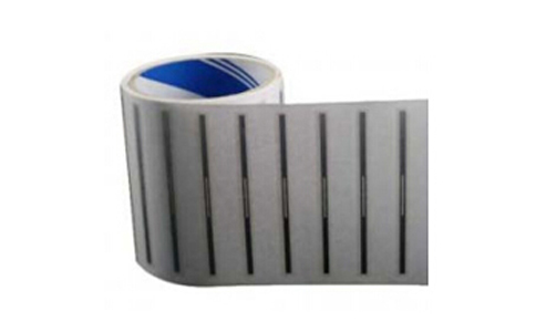 RFID超高频不干胶标签-UT6757.jpg